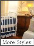 nursery styles