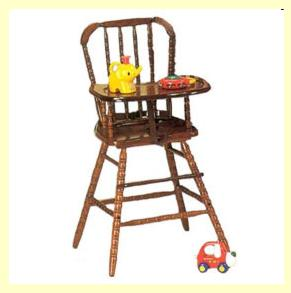 Awesome The Elegant Jenny Lind Crib Unemploymentrelief Wooden Chair Designs For Living Room Unemploymentrelieforg