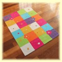 Baby Room on The Best Nursery Area Rugs For Your Baby Room