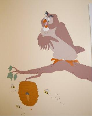 winnie-the-pooh-nursery