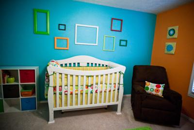 Consignment Baby Furniture on Baby Furniture  Linens   Bedding   Baby Equipment  Swings  Walkers