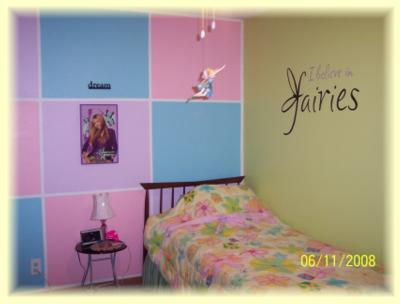 tinkerbell room ideas tinkerbell room ideas